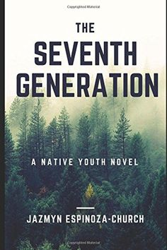 The Seventh Generation Series: Catching The Dream