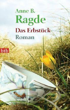 Das Erbstück: Roman (German Edition) by Anne B. Ragde. $7.27. 449 pages. Publisher: btb Verlag (January 31, 2013)
