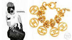 Google Image Result for http://www.singer22.com/blog/wp-content/uploads/2009/11/vintage-chanel-jewelry.jpg