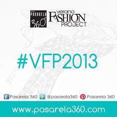 #VFP2013