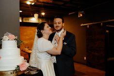 Chanel + Jon Wedding - Meghan Beatty Photography Lds Temples, Salt, Reception, Chanel, Classy, Wedding Dresses, Photography, Dapper Gentleman, Bride Dresses