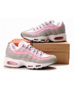 21bde43bd8 Order Nike Air Max 95 Womens Shoes Store 5097 Air Max 95 Womens, Pdf Book