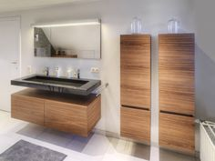 The 310 Best Wash Basin Amp Bathroom Images On Pinterest