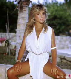 Classic porn samantha fox collection very much