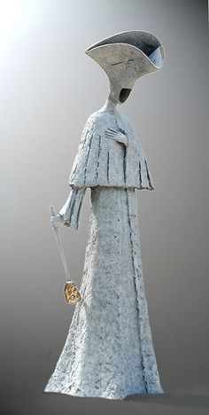 Philip Jackson: Maquettes | After the Ball