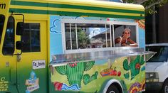 montreal food trucks 2013 - Google Search