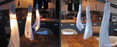 Moderne design hanglampen atelier 91
