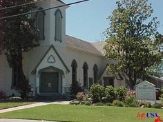 St Helena, CA