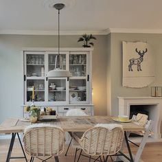 #kwantuminhuis Stoel TREVI > https://www.kwantum.nl/meubelen/stoelen/eetkamerstoelen @originstyle