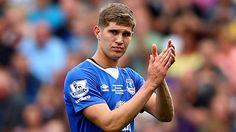 Berita Liga Inggris Chelsea hari ini: Tawaran 30 juta The Blues untuk John Stones ditolak