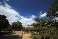 Akashi_Castle 20130303