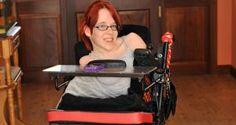 TCD team building robot for Joanne Make A Change, Team Building, Shit Happens, Robot, How To Make, Tech, Design, Robots