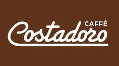 Costadoro_Logo