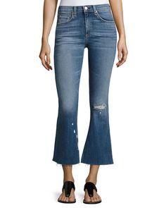 f517fac12ded 17 bästa bilderna på HasJeans | Swedish hasbeens, Pants och Trousers