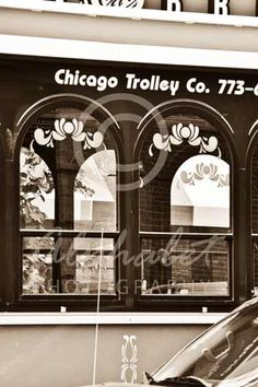 "This ""M"" was taken in Chicago and can be found at www.AlphabetPhotography.com. #alphabetphotography #letterart #chicago"