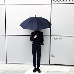 图片 / #Streetstyle / #MIZUstyle