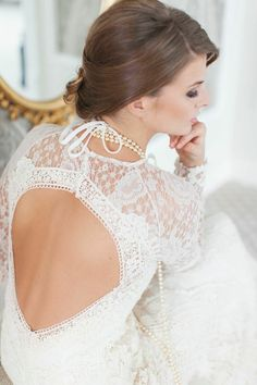 Zoro   Kollektion Sposa Lace Wedding, Wedding Day, Wedding Dresses, Glamour, Zoro, Modern, Vestidos, Fascinators, Events