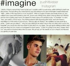 JB imagine :)