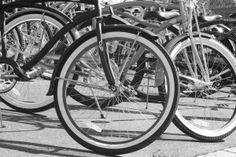 Bike Anjo auxilia pessoas que usam a bicicleta como meio de transporte +http://brml.co/1DLg8qo