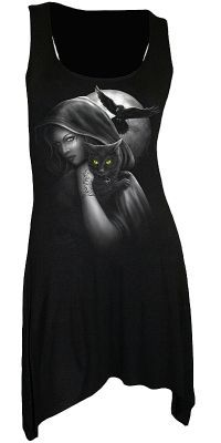 Some awesome gothic clothing ( Get your goth on with gothic punk clothing - a favorite repin of www.vipfashionaustralia.com )