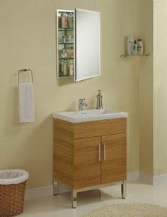 Make Photo Gallery Daytona empire bathroom vanity with ceramic sink counter