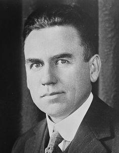 Vernon Dalhart - Wikipedia