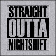 4 Important Differences Between LPN And RN Training – Nursing Degree Info Night Shift Humor, Night Shift Nurse, Night Shift Quotes, Medical Humor, Nurse Humor, Top Nursing Schools, Lpn Schools, Hospital Humor, Licensed Practical Nurse