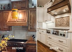 A click & pin photo gallery filled with pictures of Kitchen Renovation in Flower Mound ideas based on a recent project in the Dallas Fort Worth area. Home, Kitchen Inspirations, Kitchen Renovation, Decor Design, Home Trends, New Homes, Diy Kitchen, Kitchen Design Decor, Kitchen Design Diy