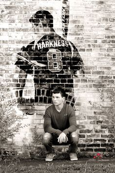 senior photos ideas for guys - Google Search