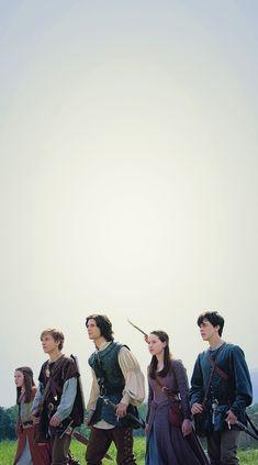 Narnia Cast, Narnia 3, Susan Pevensie, Edmund Pevensie, Cartoon Movies, Disney Movies, Narnia Prince Caspian, Georgie Henley, Desenhos Harry Potter