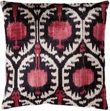 pink silk velvet cushions - Google Search Velvet Cushions, Pink Silk, Bohemian Rug, Google Search, Rugs, Home Decor, Farmhouse Rugs, Decoration Home, Room Decor