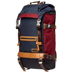Men's Backpack, Fashion Backpack, Trendy Backpacks, Outdoor Backpacks, Poker Online, Hiking Gear, Beautiful Bags, Luggage Bags, Travel Bags