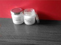 Zelf kokosoliecrème maken – de gifvrije zachte bodycrème