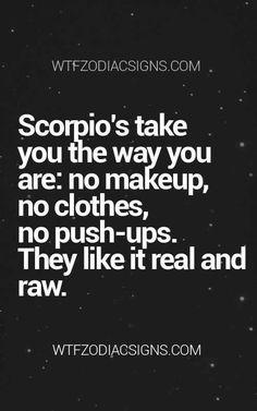 Scorpio Zodiac october November t shirt born t-shirt women men ab Astrology Scorpio, Scorpio Traits, Scorpio Zodiac Facts, Scorpio Quotes, Zodiac Quotes, Taurus, Aquarius, 12 Zodiac, Scorpio Signs