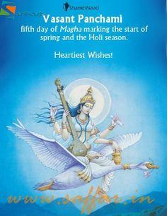 Hindu Goddesses : Saraswati - Goddess of knowledge, music and creative arts - with free wallpaper, online mantra and many paintings Divine Goddess, Kali Goddess, Goddess Art, Saraswati Goddess, Hindu Dharma, Chakras, Divine Mother, Hindu Deities, Hindu Art