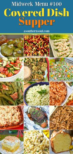 Holiday Recipes, Great Recipes, Favorite Recipes, Weekly Recipes, Delicious Recipes, Tasty Dishes, Food Dishes, Southern Recipes, Southern Food