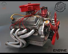Engine_render_05