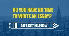 MyAssignmenthelp receives many requests like 'make my essay for me' or 'can you write my essay online?' from students in UK. This company successfully answers all queries and fulfil students' requirements in the best possible manner. https://myassignmenthelp.com/write-my-essay-for-cheap.html