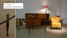 Simple and perfect. #decor #interior #design #casadevalentina