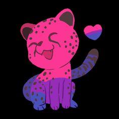 soe cute big cat pride flag icons, feel free to. Lgbtq Flags, Pansexual Pride, Flag Icon, Lgbt Community, Animes Wallpapers, Gay Pride, Cute Drawings, Girl Drawings, Wattpad