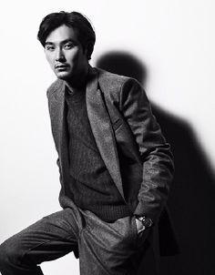 Ryuhei Matsuda CREA 201401 (250×320)