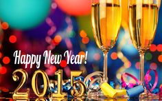 Best Punjabi New Year Messages Wishes SMS Greetings Happy NEWYEAR Whatsapp Images 2015 Wishes Quotes for Punjabi New Year Wishes Quotes in Punjabi one liner wishes for new year in Punjabi whatsapp Punjabi new year wishes Happy 2015, Happy New Year 2015, Happy New Year Cards, Happy New Year Wishes, New Year Greetings, Christmas Greetings, Greetings Images, Merry Christmas, Happy New Year Pictures