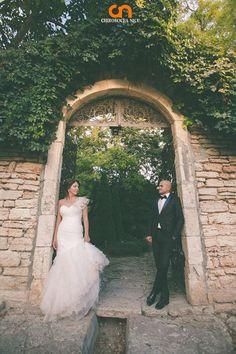Diana, Wedding Dresses, Fashion, Bride Dresses, Moda, Bridal Gowns, Fashion Styles, Wedding Dressses