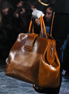 Louis Vuitton Fall 2012 Handbags (30)