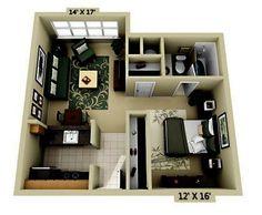 http://foto-interiors.com/uploads/photo/4/3224_l.jpg