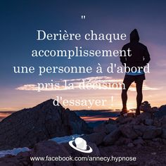 Belle journée :) #citation #citationdujour #bonheur #solution #annecyhypnose #annecy #hypnose  www.facebook.com/annecy.hypnose