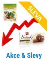 E-SHOP: Akční zboží a nové výdejní místo pro osobní odběr | STOB