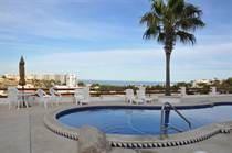 Meticulously cared for 2 bedroom ocean view condo in a quaint development of only 18 homes.  2nd floor with many upgrades. San Jose del Cabo Mexico $248,000 conniemex.com Connie Meyerhoff Snell Real Estate