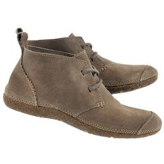Women's Casual Boots - Large Selection at SoftMoc.com