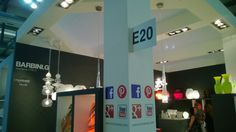 Connect with us  www.imuranesi.com Homi Milano Hall 2, Stand E20